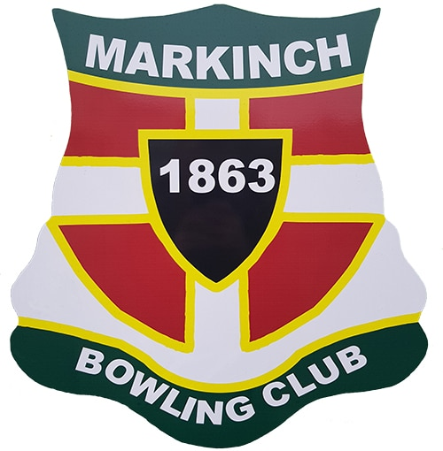 Fantastic indoor and outdoor bowling facilities
